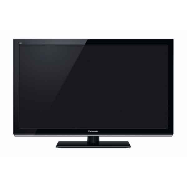 Panasonic TX-L32X5E LED/LCD-TV EEK: A+