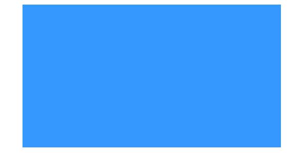 Firmenschild Hifi-Fabrik e.K.