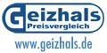 Zum Preisvergleich www.geizhals.de