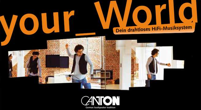 Canton your_World