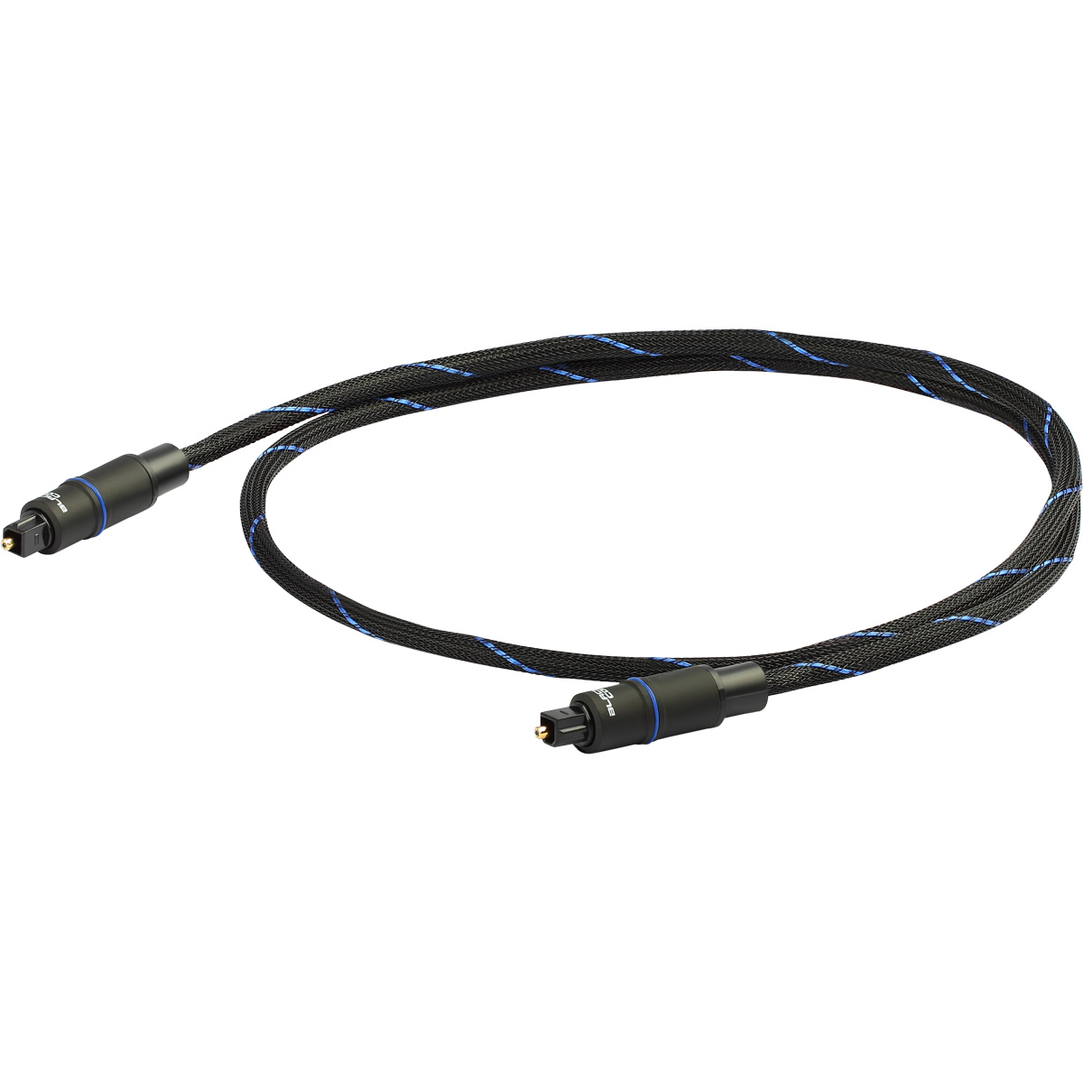 Black Connect Opto MK II Kabel 54009