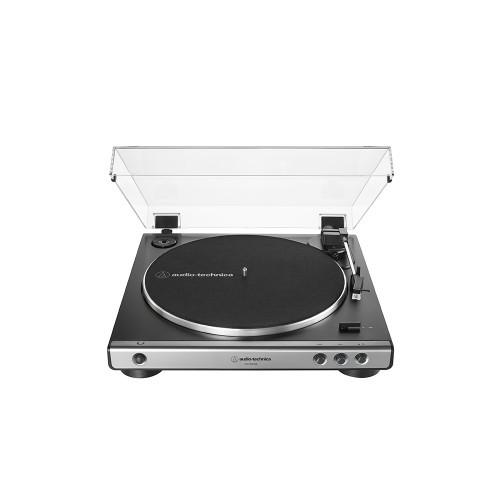 Audio Technica AT-LP 60X USB Plattenspieler