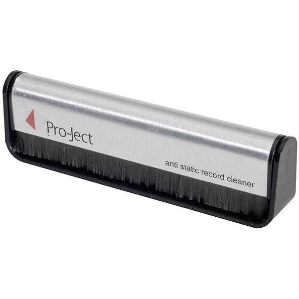 Pro-Ject Brush It Plattenbürste