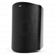 Polk Audio Atrium 8 SDI schwarz Stück Outdoor-/ Regallautsprecher