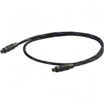Black Connect Opto MK II Kabel