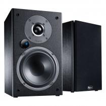 Magnat Monitor Reference 2A schwarz Aktiv-Lautsprechersystem-Set / Paar