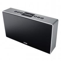 Canton Musicbox S titan Bluetooth-Lautsprecher