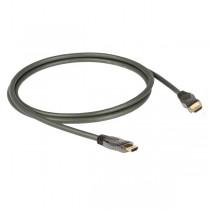 Goldkabel Profi HDMI Kabel HIGHSPEED mit ETHERNET