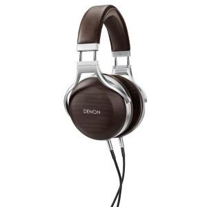 Denon AH-D 5200 Kopfhörer