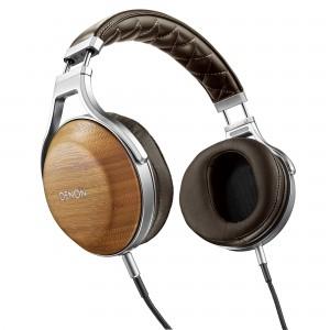 Denon AH-D 9200 Kopfhörer