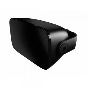 Bowers & Wilkins AM-1 schwarz Stück Outdoorlautsprecher