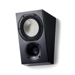 Canton AR 4 schwarz Stück Multifunktions-Lautsprecher