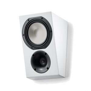 Canton AR 4 weiss Stück Multifunktions-Lautsprecher