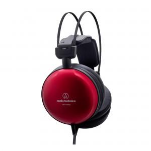 Audio Technica ATH-A 1000Z Rot-Metallic Kopfhörer