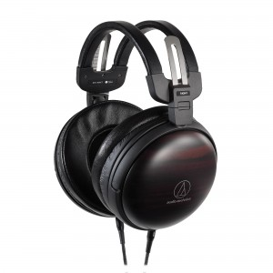 Audio Technica ATH-AWKT Kopfhörer