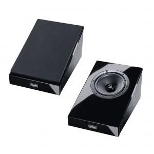 Magnat ATM 202 schwarz Dolby Atmos Zusatzlautsprecher Paar