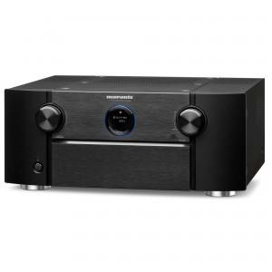 Marantz AV 8805A schwarz AV-Vorverstärker