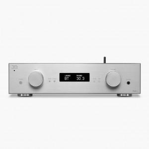 AVM Audio AVM30 A30.3 silber Vollverstärker