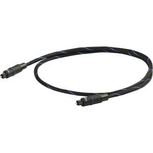 Black Connect Opto MK II 10 m Kabel