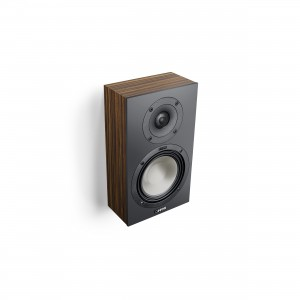 Canton GLE 10 makassar Stück OnWall Lautsprecher
