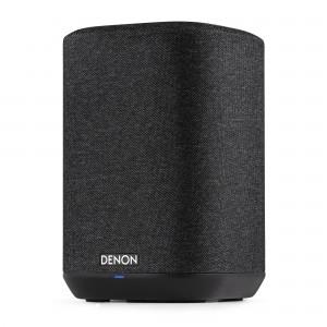 Denon Home 150 schwarz Stück Wireless-Lautsprecher