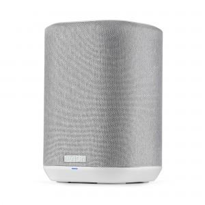 Denon Home 150 weiss Stück Wireless-Lautsprecher