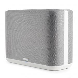 Denon Home 250 weiss Stück Wireless-Lautsprecher