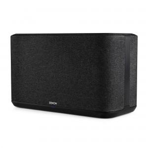 Denon Home 350 schwarz Stück Wireless-Lautsprecher