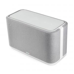 Denon Home 350 weiss Stück Wireless-Lautsprecher