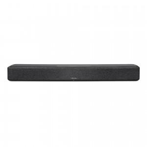 Denon Home Soundbar 550 schwarz