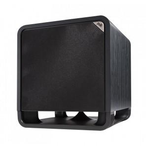 Polk Audio HTS SUB 12 schwarz Stück Aktivsubwoofer