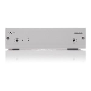Musical Fidelity LX2-LPS silber Phono-Vorverstärker