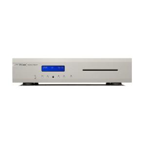 Musical Fidelity M2sCD silber - Retoure - CD-Player