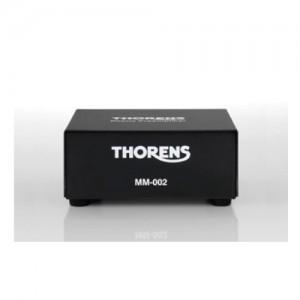 Thorens MM-002 Vorverstärker