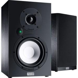 Magnat Multi Monitor 220 Vollaktives Bluetooth®-Stereolautsprecher-Set
