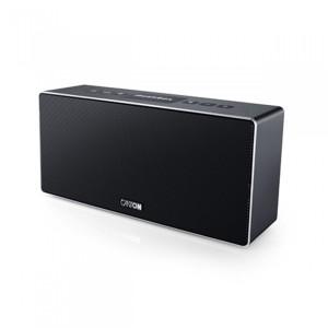 Canton Musicbox S schwarz Bluetooth-Lautsprecher