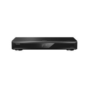 Panasonic DMR-UBC 90 EGK UHD Blu-ray Recorder