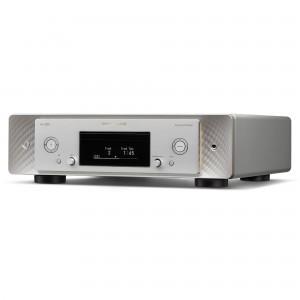 Marantz SACD 30n silber/gold SACD / CD-Player