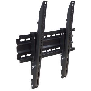 Black Connect Tilt Mount 640 schwarz Wandhalter
