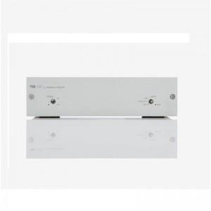 Musical Fidelity V90-DAC silber D/A-Wandler