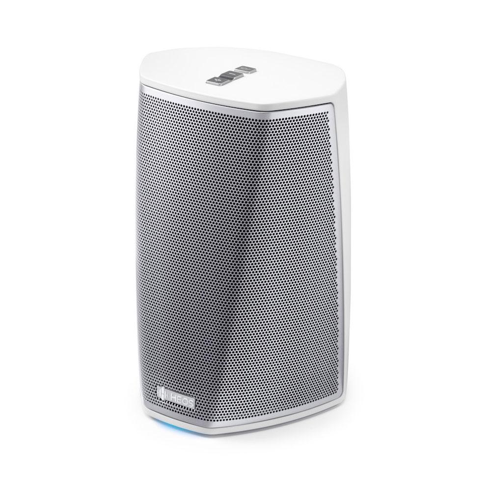 Heos 1 HS2 weiss Wireless-Lautsprecher 101105