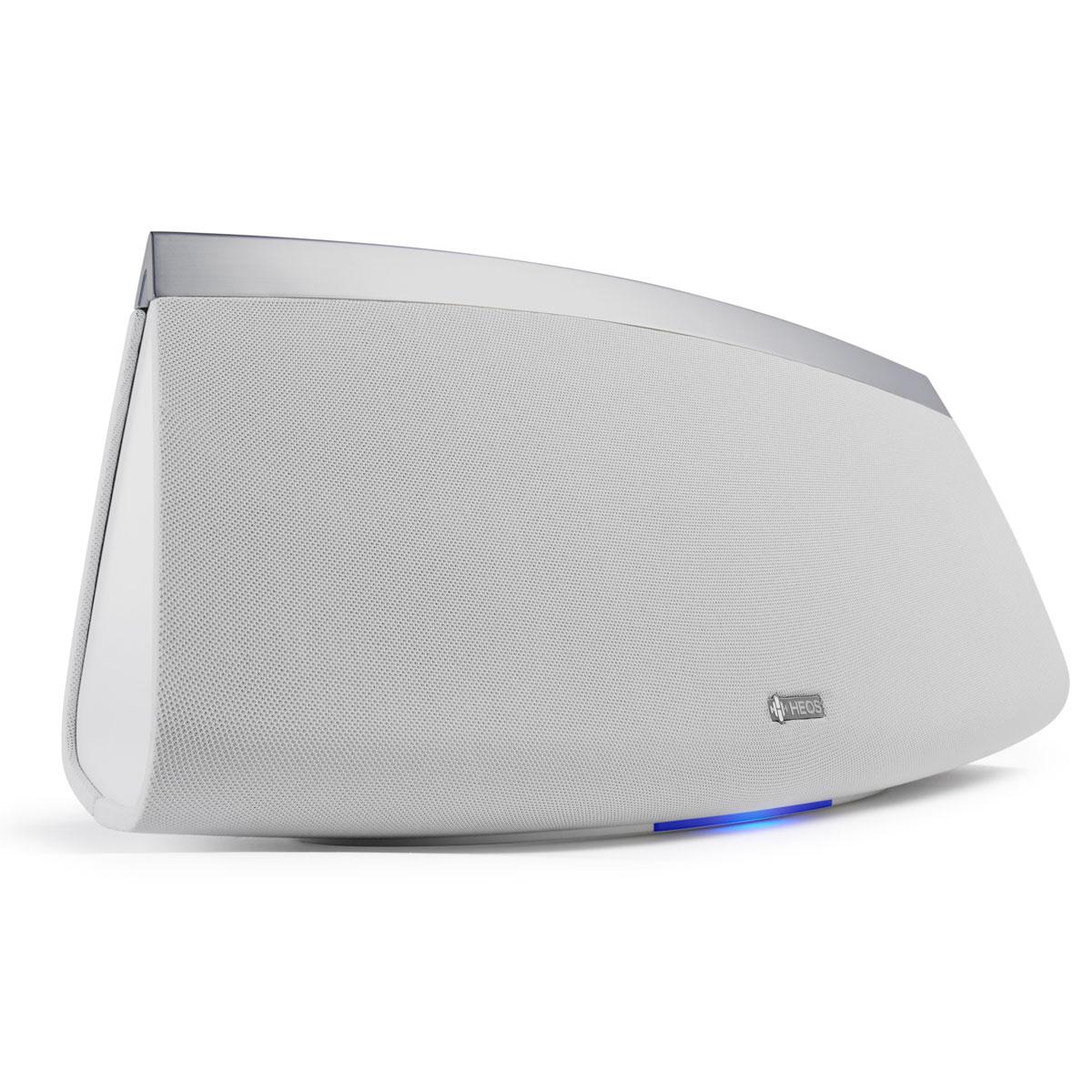 Heos 7 HS2 weiss Wireless-Lautsprecher 101109