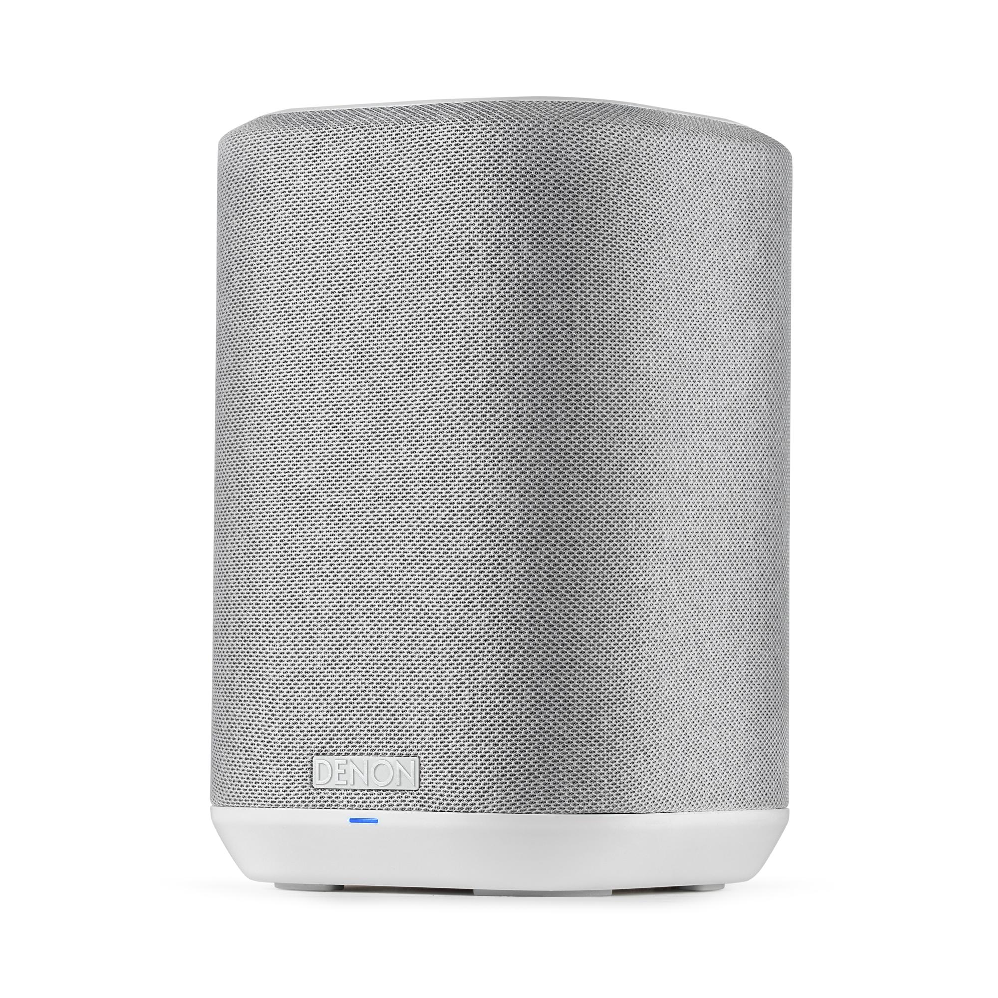 Denon Home 150 weiss Stück Wireless-Lautsprecher 101148
