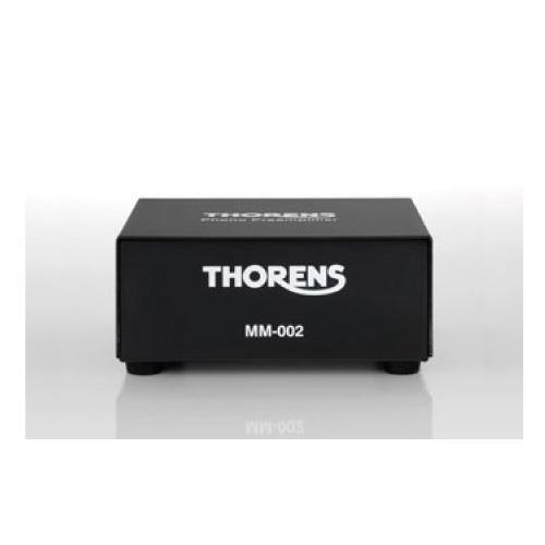 Thorens MM-002 Phono Vorverstärker 44068
