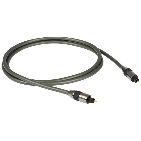 Goldkabel Profi Opto Kabel 54010
