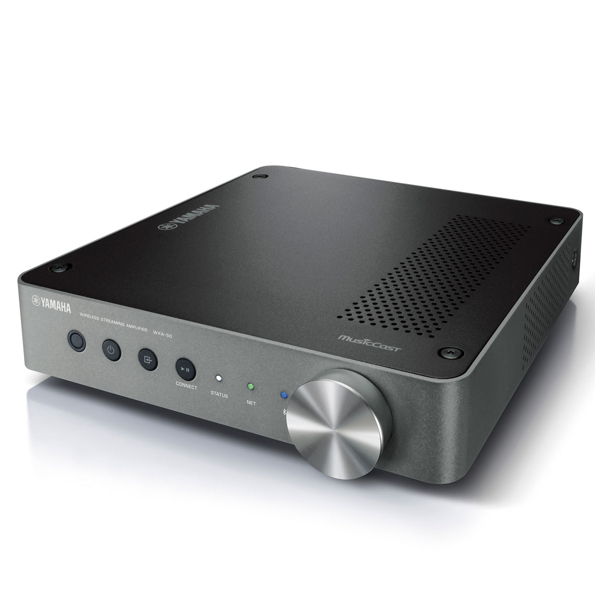 Yamaha WXA-50 Wireless-Verstärker 103105