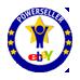 Zu unseren Angeboten bei Ebay.de